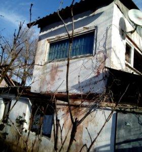 Дом, 98.6 м²