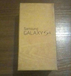 Samsung galaxy s4 возможен обмен