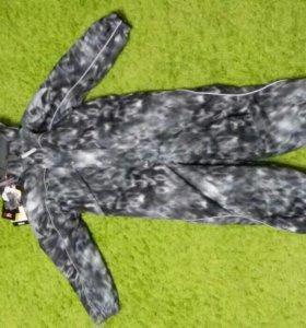 Новый комбинезон Molo Polaris, 116
