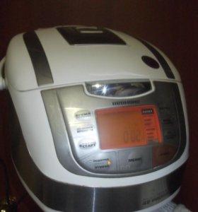мультиварка redmond rmc m70