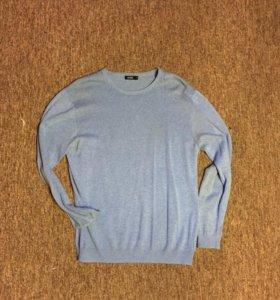 свитер Ostin