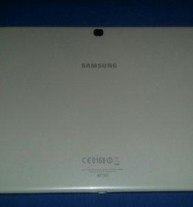 Планшет Samsung Galaxy Tab 3, P5200, 16Gb, 3G, Wi-