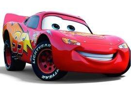 Химчистка и восстановительная полировка автомобиля