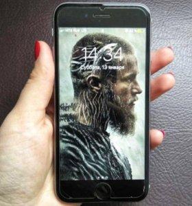 iPhone 6 s 16g