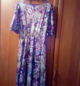 Разгружаю гардероб! Красивые платья!!!