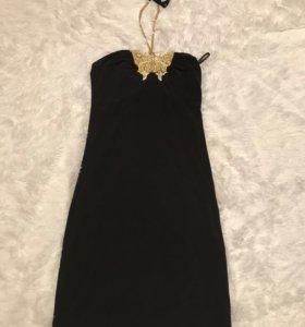 Продам платье размер 40-42