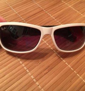 Солнцезащитные очки 😎