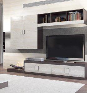 Набор мебели для гостиной 24