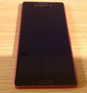 Телефон SONY Xperia M4 Aqua Dual