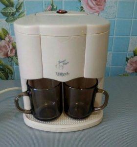 Кофе-чае варка
