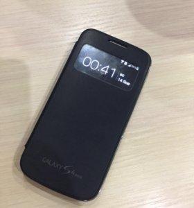 Samsung galaxy s4mini