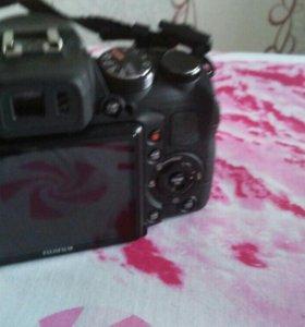 Фотоаппорат
