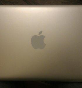 Ноутбук 14 дюймов