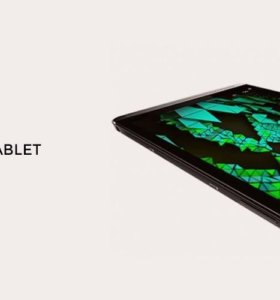Nvidia shield tablet ОБМЕН на samsung серии note