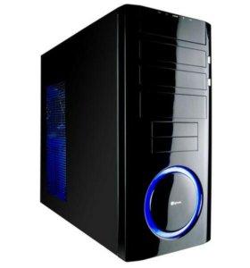 Системный блок Intel Core 2 Duo E7300