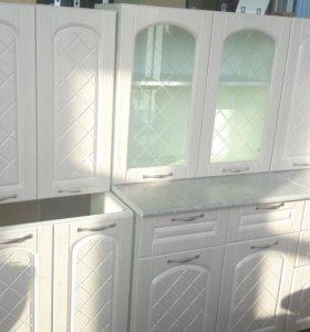 Кухня Хлоя 1800