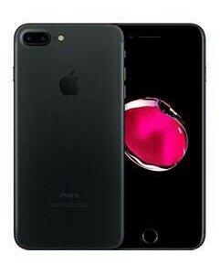 Айфон 7+(не оригинал)