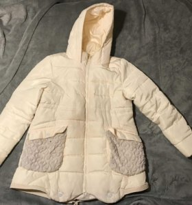 Куртка женская 48-50