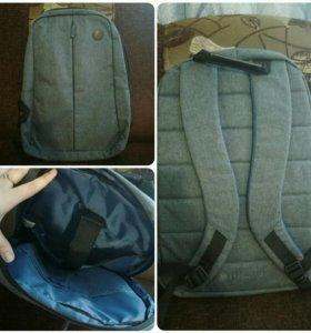 Рюкзак для ноутбука НР