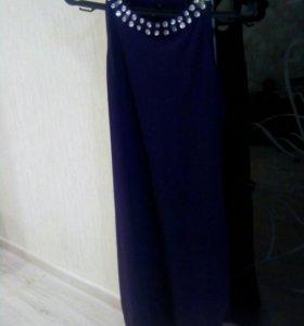 Платье(L)