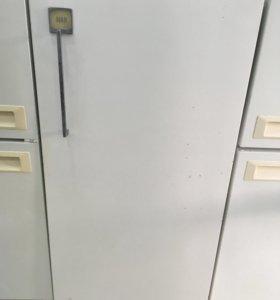 Холодильник Oka 3