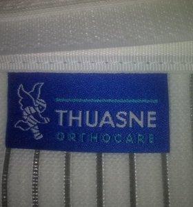 Послеоперационный бондаж Thuasne