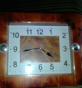 Продам часы в хорошим состаянием. Не дорого
