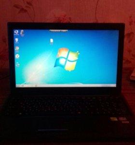 Ноутбук MCI 16gb