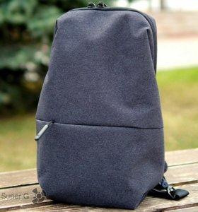 Сумка Xiaomi Sling Bag