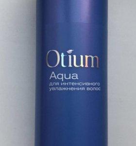 Estel Otium Aqua