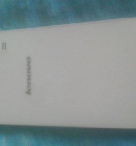 Lenovo s8 A7600. Срочно. Торг.