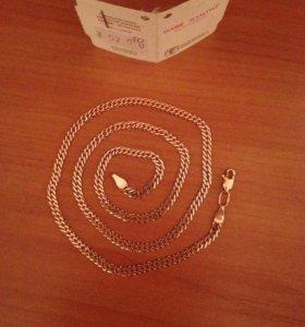 Золотая цепь (10 граммов)