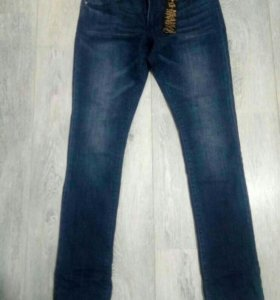 Джинсы Taya jeans
