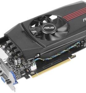 GeForce GTX 650 [GTX650-DC-1GD5]