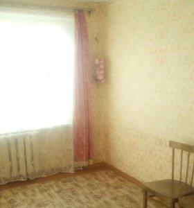 Квартира, 4 комнаты, 63.4 м²