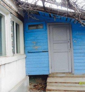 Квартира, 5 и более комнат, 79.5 м²