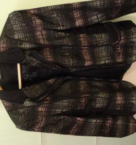 Костюм(юбка и пиджак) gerry weber р-р 48-50