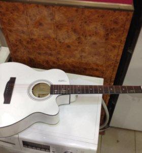 Гитара Elilaro