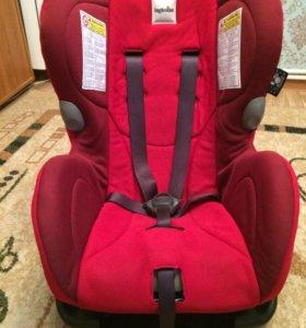 Детское кресло от 0-18 кг