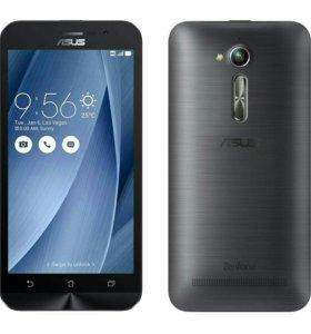 ASUS ZenFone Go ZB500KL 16 gb
