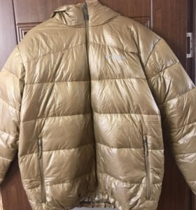 Куртка новая мужская Columbia