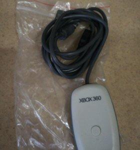 Адаптер джойстика для xbox