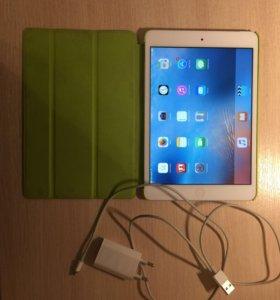 iPad 2 mini (A1455)