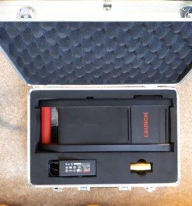 Диагностика Lauch×431GDS для автомобилей