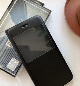 Чехол для iPhone 7plus 8plus