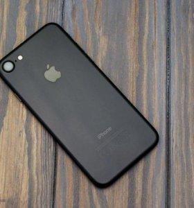 iPhone 7/32 матовый