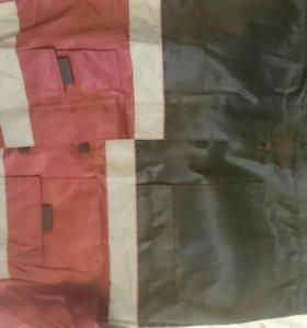 Куртка (спец.од.)