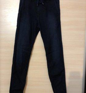 Джинсы мужские Pepe Jeans