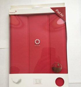Чехол iPad Air