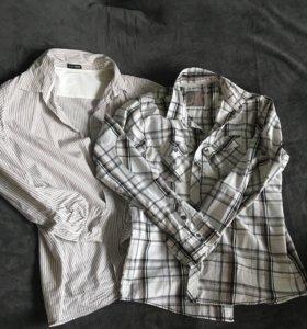 Мужская одежда, размера xxl